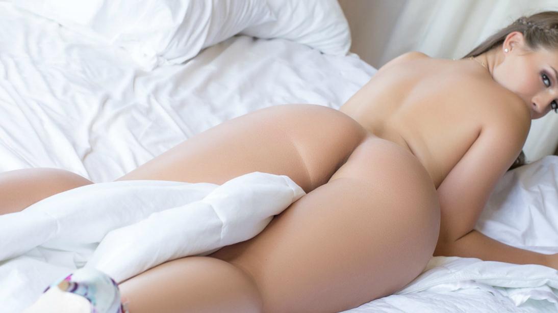Эротический массаж с выездом к вам
